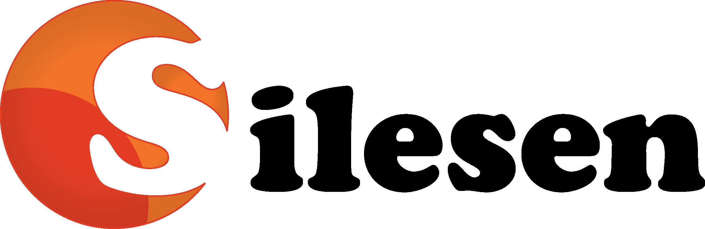 Silesen