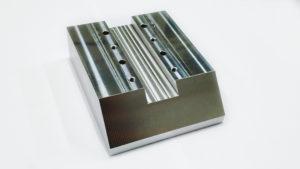 elementy-metalowe-Tychy